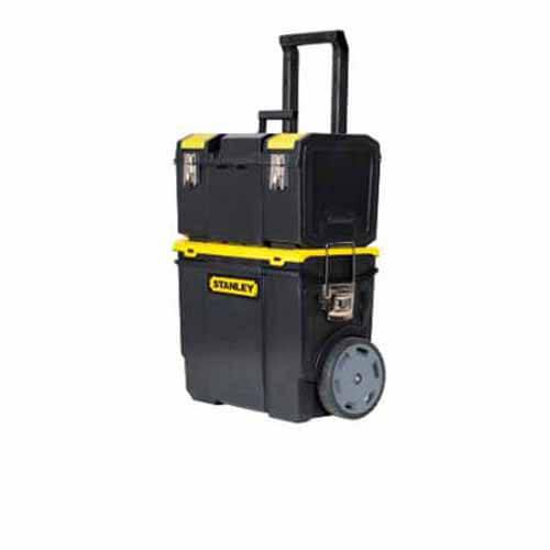Ящик с колесами STANLEY 1-70-326
