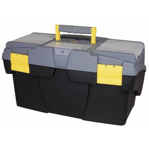 Ящик для инструмента STANLEY 1-92-039