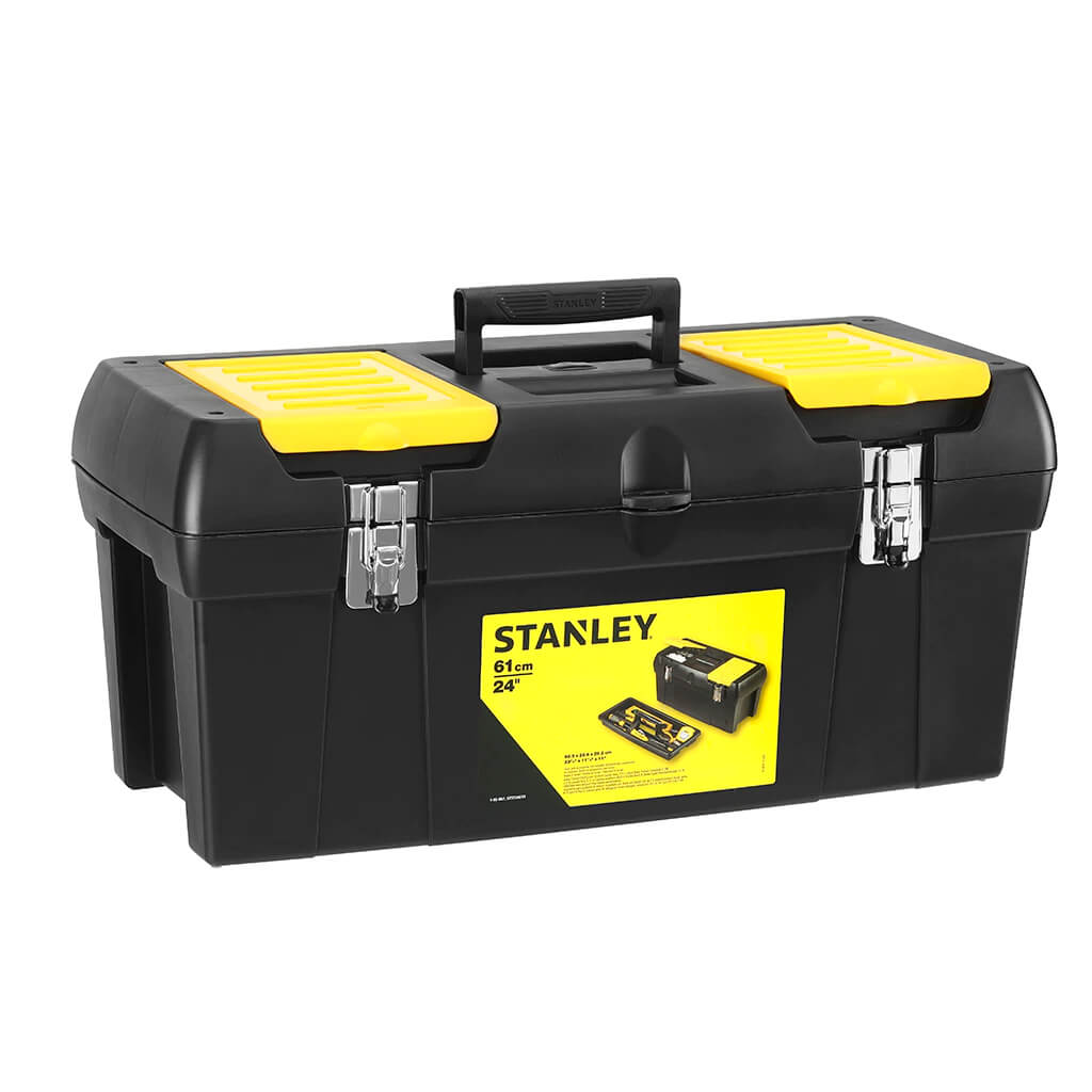 Ящик для инструмента STANLEY 1-92-067