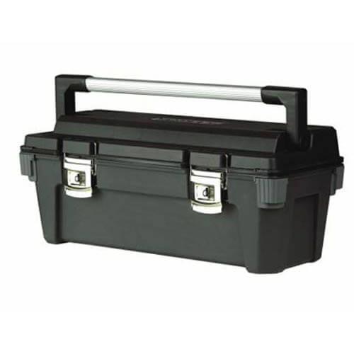 Ящик для инструмента профессиональный STANLEY 1-92-258