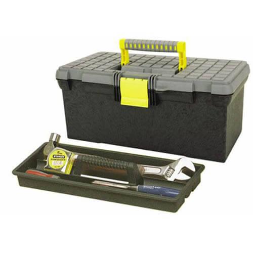 Ящик для инструмента STANLEY 1-92-766