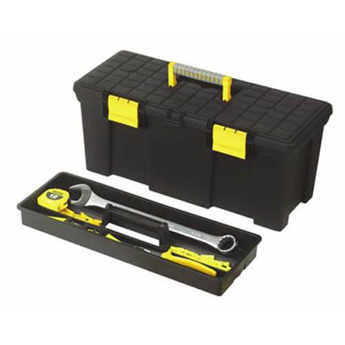 Ящик для инструмента STANLEY 1-92-767