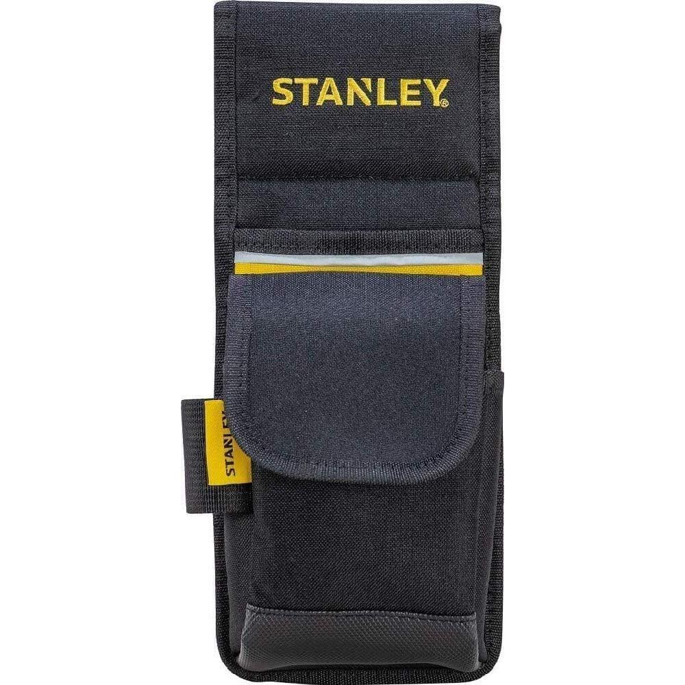 Сумка STANLEY 1-93-329