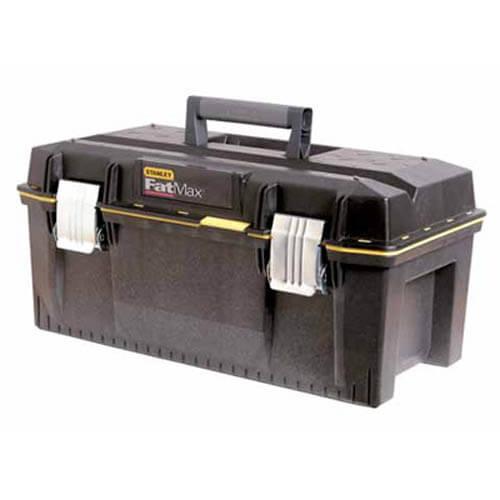 Ящик для инструмента профессиональный STANLEY 1-93-935