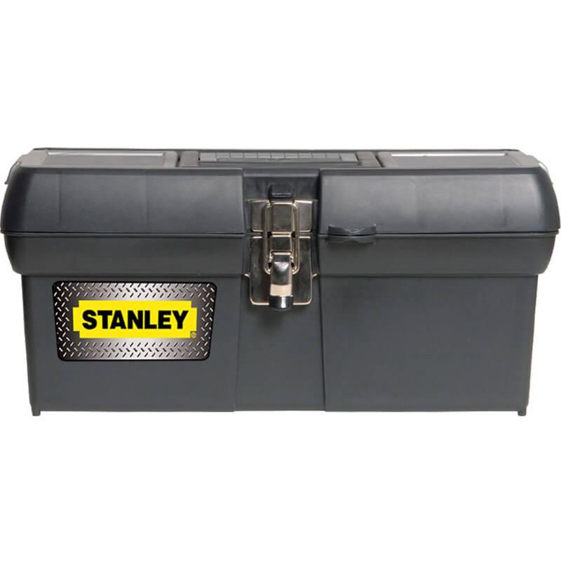 Ящик для инструмента ' STANLEY 1-94-857