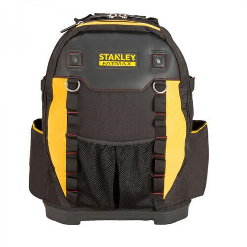 Рюкзак для инструмента STANLEY 1-95-611
