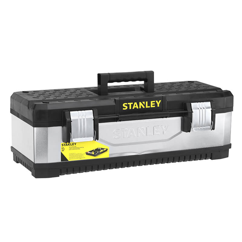 Ящик STANLEY 1-95-620