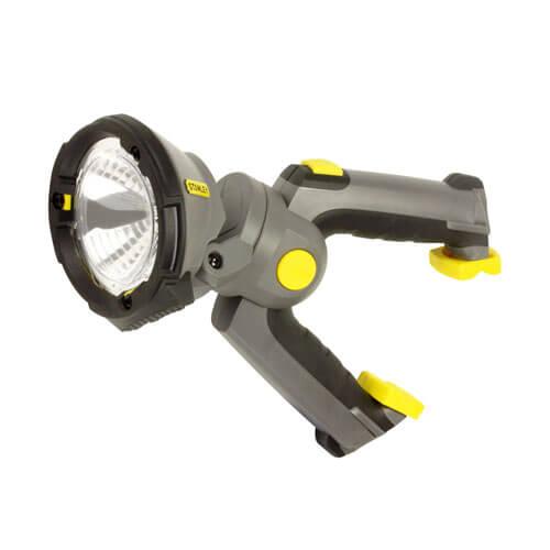 Фонарь светодиодный STANLEY 1-95-891
