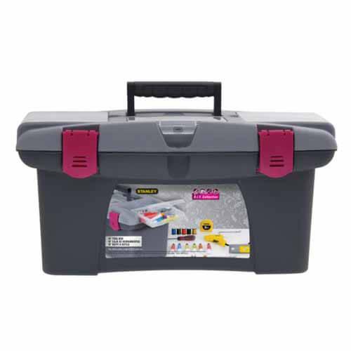Ящик для инструмента STANLEY 1-97-490