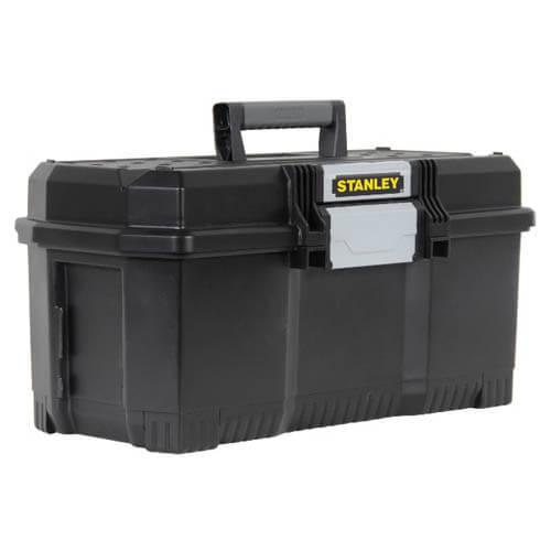 Ящик для инструмента профессиональный STANLEY 1-97-510