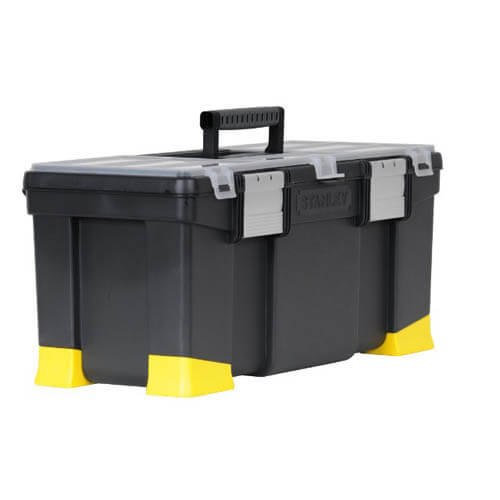 Ящик для инструмента Classic STANLEY 1-97-512