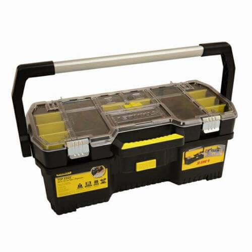 Ящик для инструмента профессиональный STANLEY 1-97-514