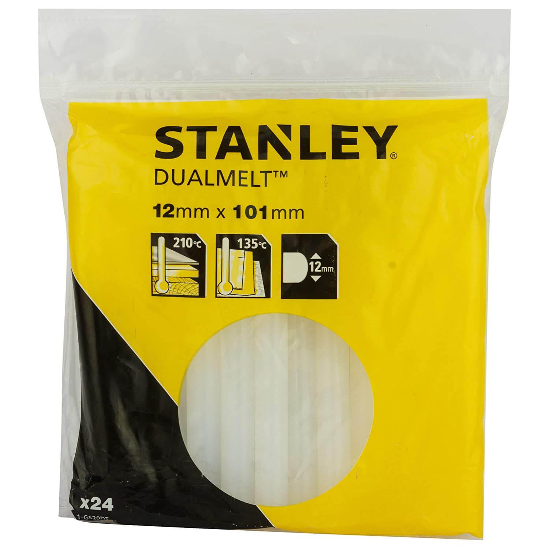 Термоклей STANLEY 1-GS20DT