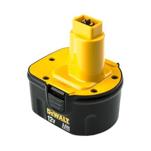 Аккумулятор DeWALT 1006626-00