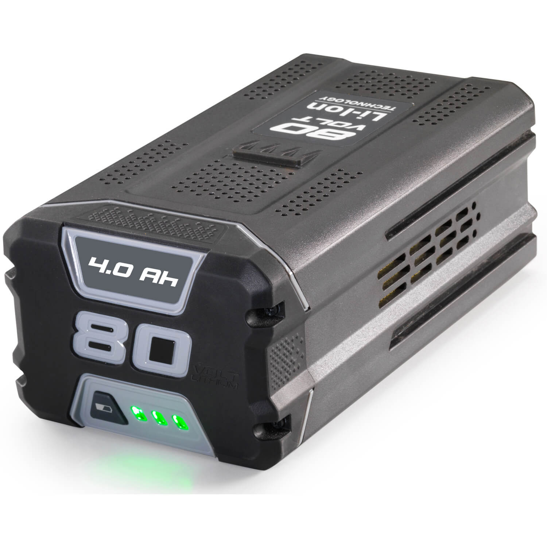Аккумуляторная батарея STIGA 1111-9309-01