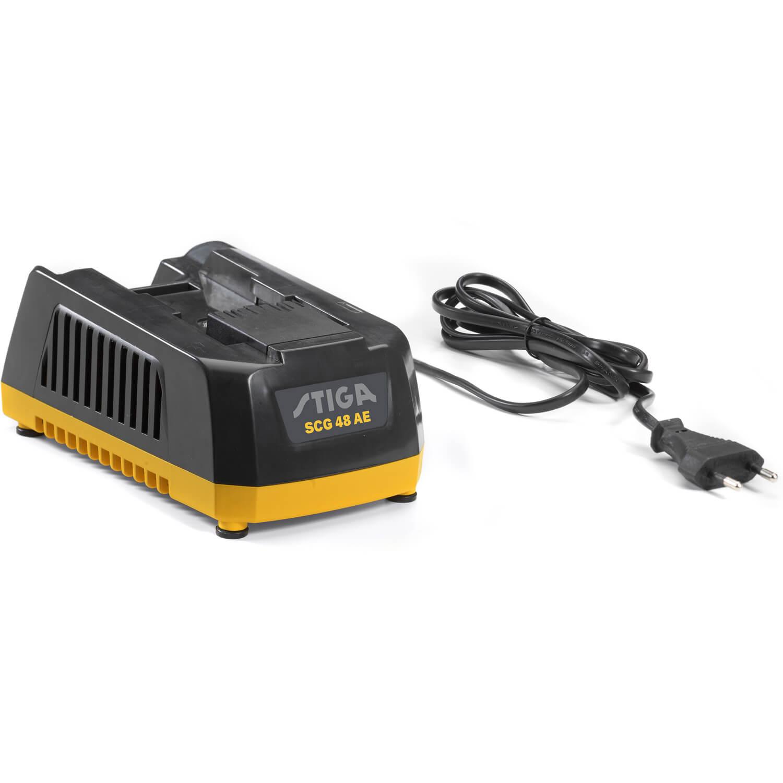 Зарядное устройство STIGA 1111-9315-01
