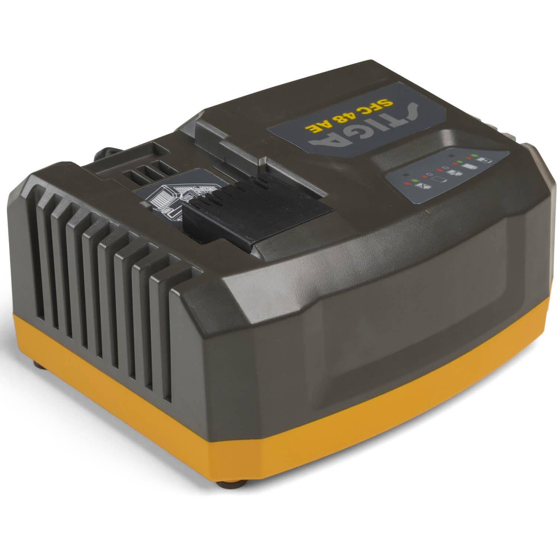 Зарядное устройство STIGA 1111-9316-01