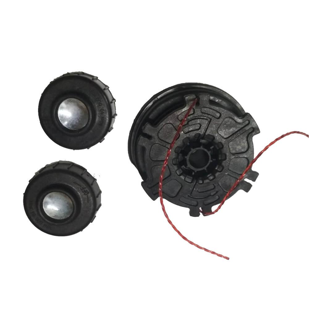 2-х нитевая головка-полуавтомат STIGA 118801750_0