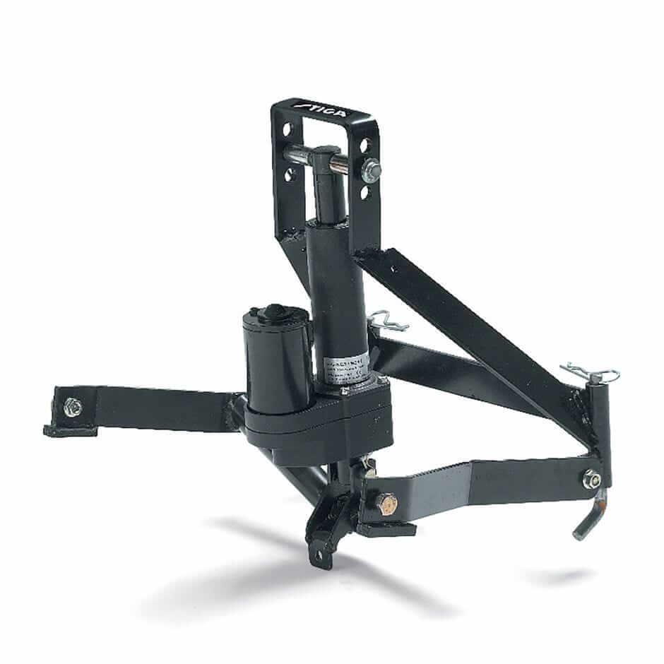 Задний подъемник оборудования STIGA 13-3919-11