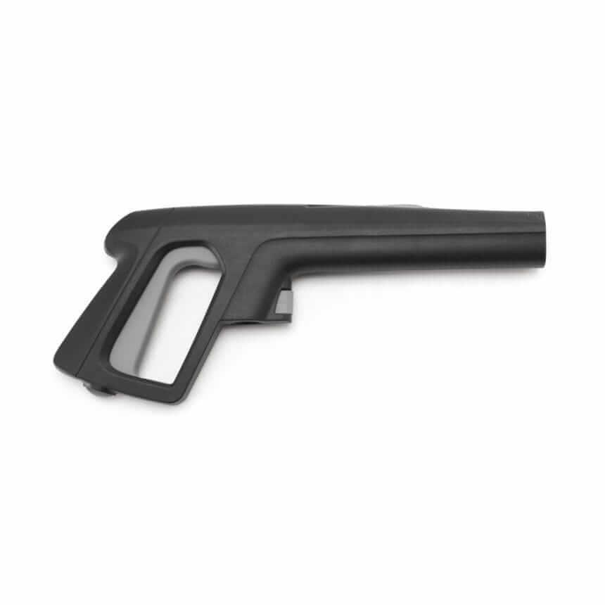 Пластиковый пистолет T3 для мойки STIGA 1500-9001-01