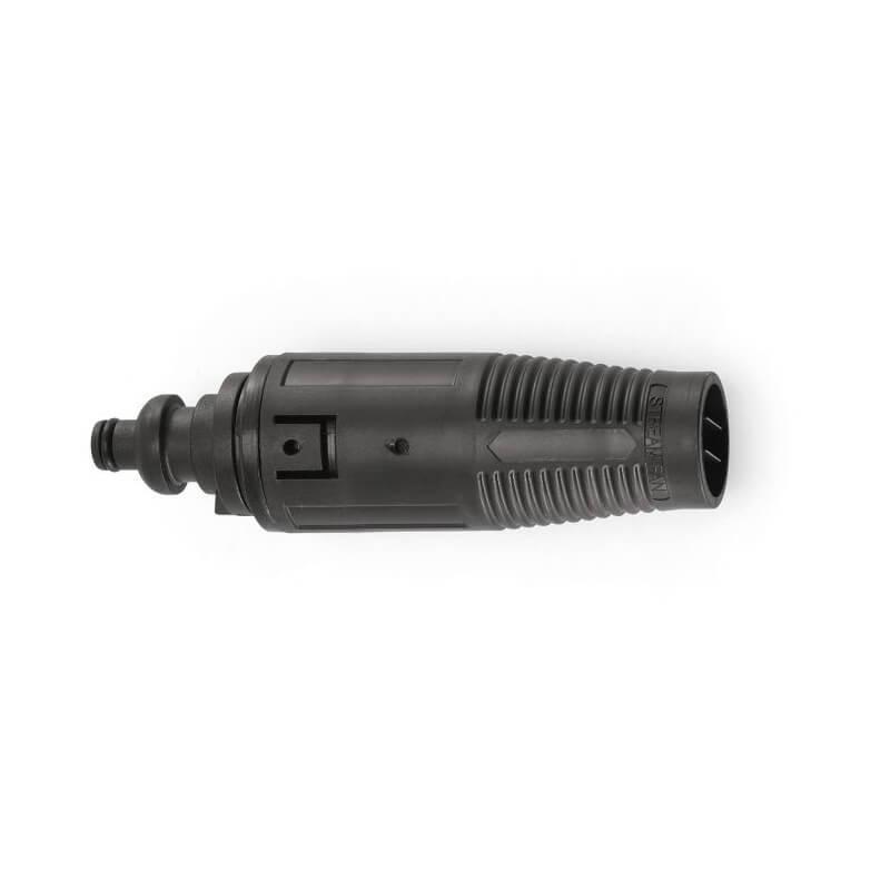Регулируемая плоская форсунка для модели HPS 110 максимальное давление воды 150 бар вес 0.01 кг Stiga STIGA 1500-9004-01
