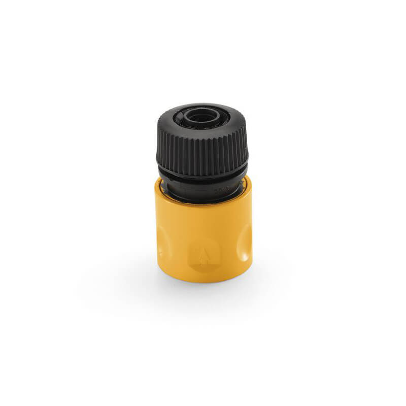 Комплект для быстрого подключения деталей и принадлежностей для мойки вес 0.01 кг t воды 60 ° C STIGA 1500-9023-01