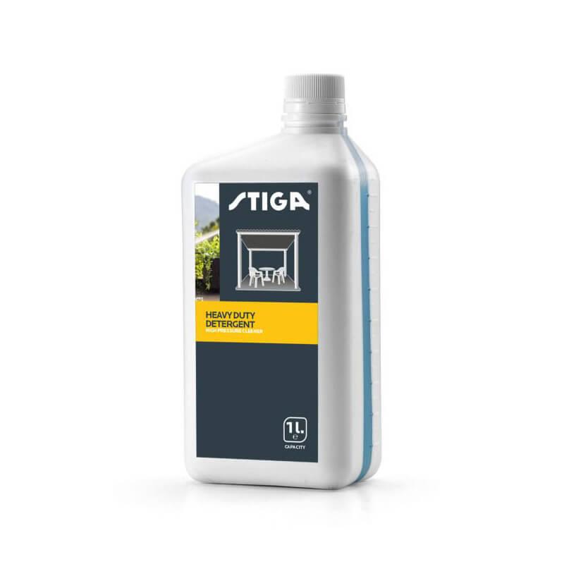 Моющее средство для мотоциклов и велосипедов для модел HPS 110 HPS 235 R HPS 345 R и HPS 550 Stiga STIGA 1500-9029-01