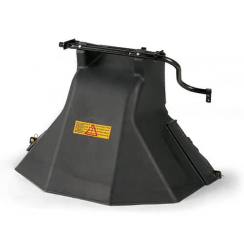 Дефлектор для Royal STIGA 299900016_0