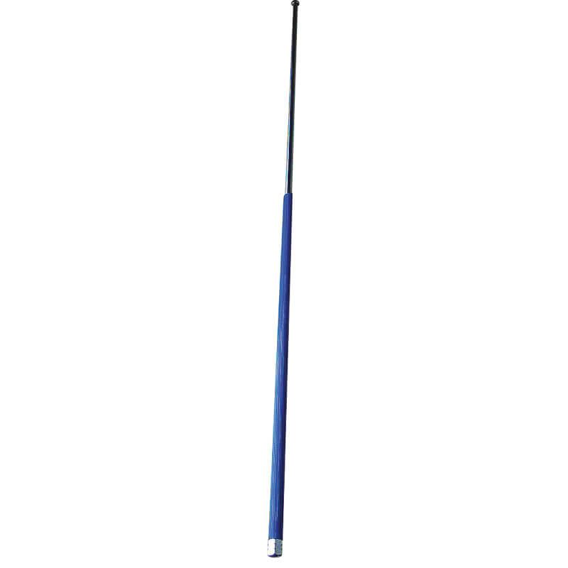 Удлинительная трубка 1.2м для мотоопрыскивателей SOLO 4900183