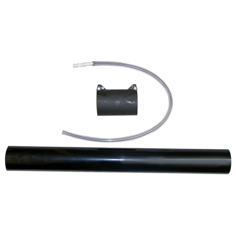 Удлинительная распылительная труба к мотоопрыскивателям SOLO 4900333