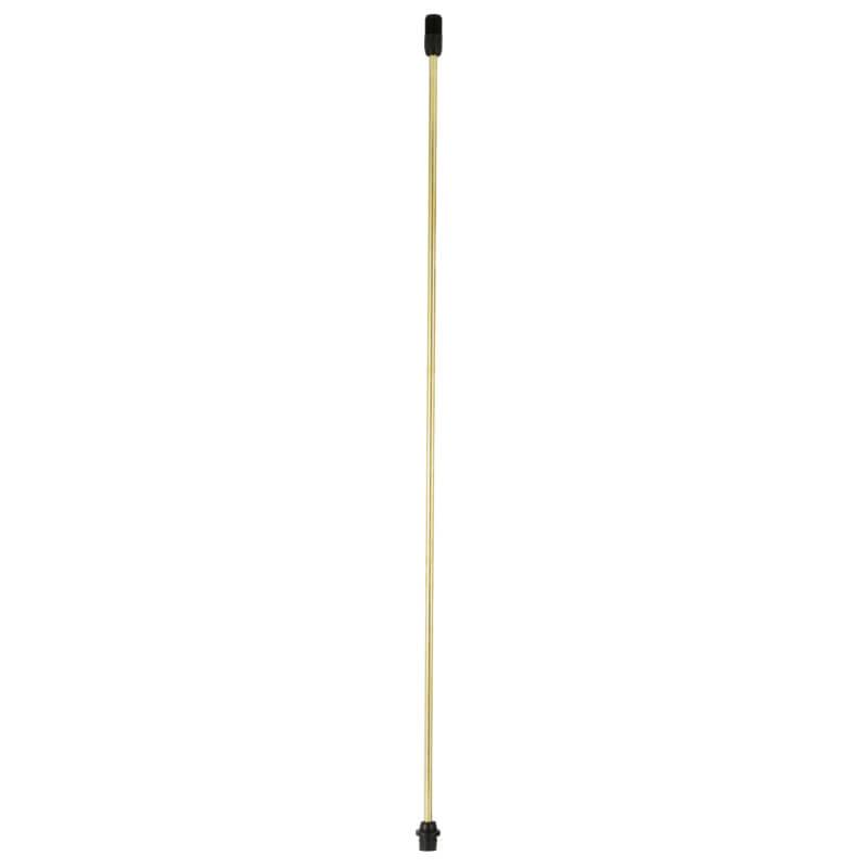 Удлинительная распылительная латунная трубка SOLO 4900428