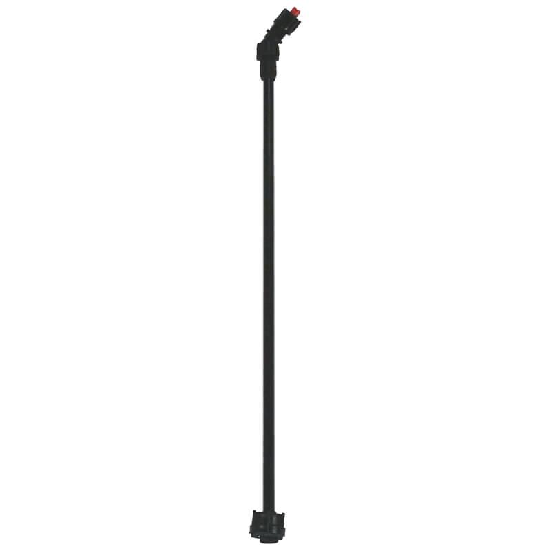 Распылительная PVC трубка SOLO 4900439