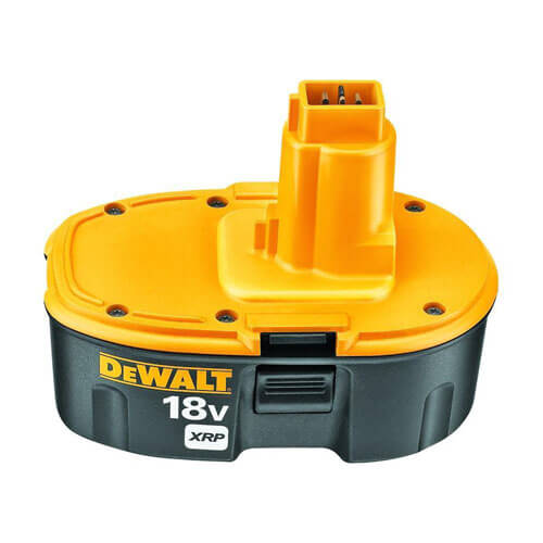 Аккумулятор DeWALT582627-00