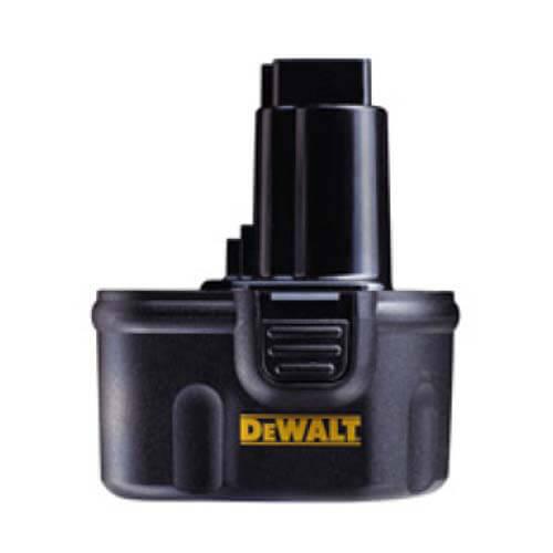 Аккумулятор DeWALT 582808-00