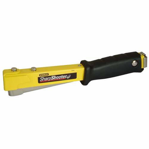 Степлер ударный STANLEY 6-PHT150