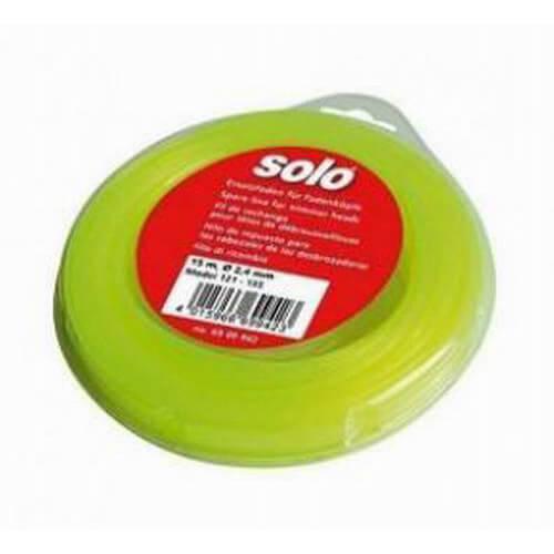 Дополнительная нить 2.0 SOLO by AL-KO 6900997