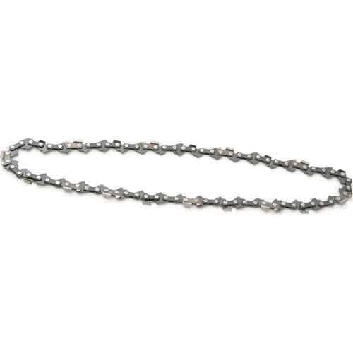 Сменная хромированная цепь BLACK+DECKER A6154