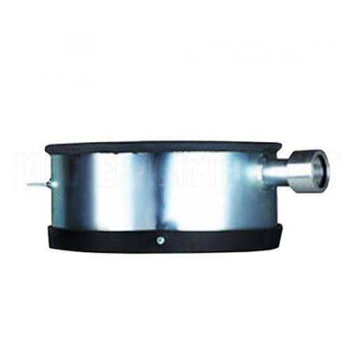 Кольцо водосборное с держателем для стойки D215831 DeWALT D215832