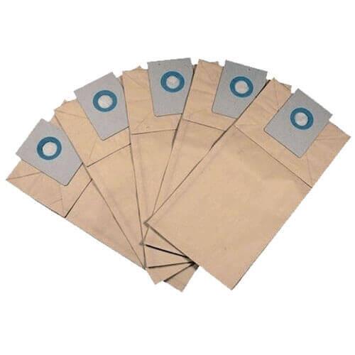 Мешки одноразовые для пылесоса D27900 DeWALT D279001