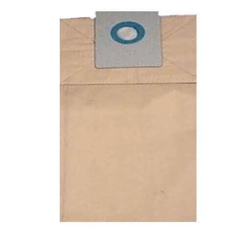 Одноразовый мешок DeWALT D279001_1