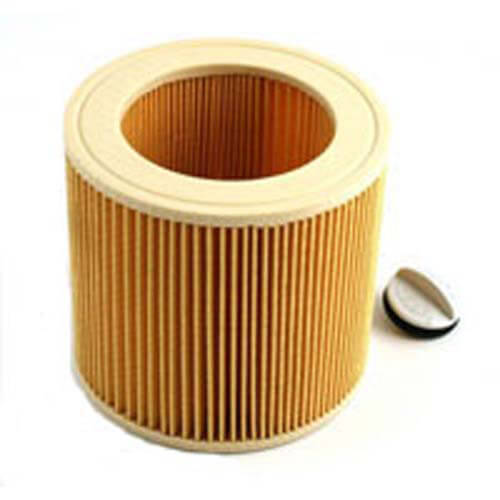 Фильтр стационарный для D27900 DeWALT D279006