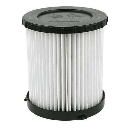 Фильтр к пылесосу DC500 DeWALT DC5001