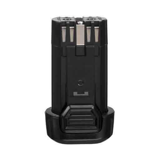 Аккумулятор DeWALT DCB080
