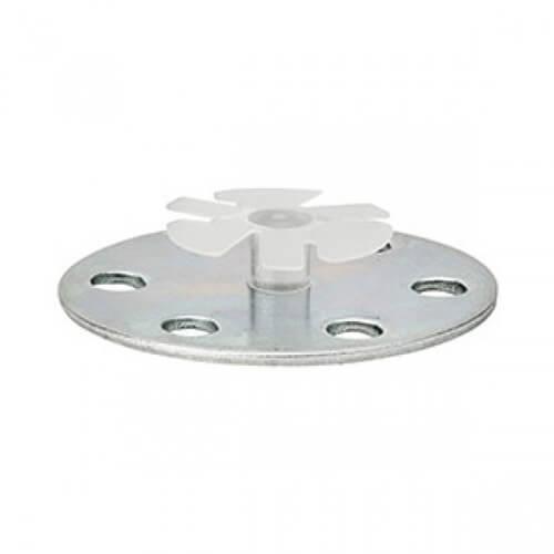 Крепеж-зажим для DCN890 диаметр 25 мм DeWALT DDF6755012