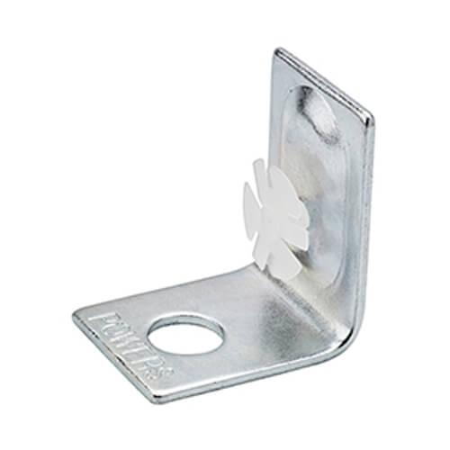 Крепеж-зажим угловой для DCN890 DeWALT DDF6770000