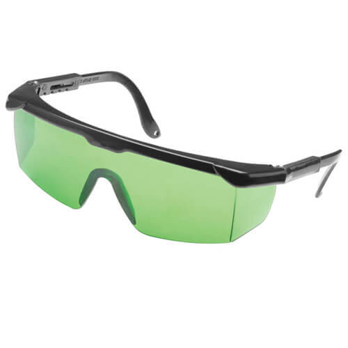 Специальные очки DeWALT DE0714G