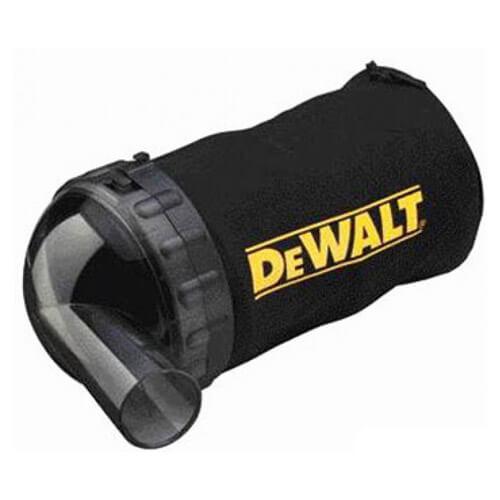 Мешок сбора стружки для рубанков D26500 / D26501K DeWALT DE2650