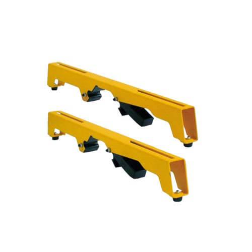 Кронштейн монтажный для стола универсального DE7023 DeWALT DE7025