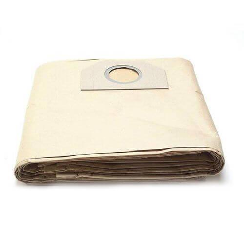 Мешки одноразовые для пылесоса DW790 DeWALT DE7902