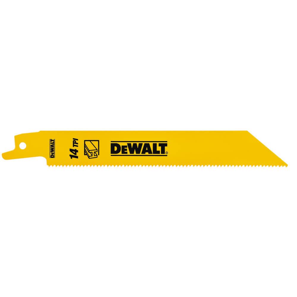 Полотно пильное DeWALT DT2361